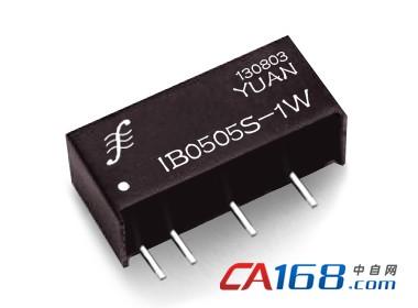 电源模块dcdc电源模块门禁刷卡机rs485串口隔离电源