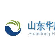 山东华腾自动化科技有限公司