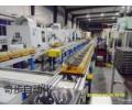 供应北京奇步自动化生产线