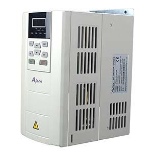 AFSV60系列高性能矢�量变频器