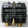 气动开关派克现货PXB-B191,PXB-B192,PXB-B1911上海耐恒实业
