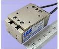 SMAC音圈电机-低价LCS系列滑块执行器