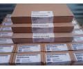 西门子PLC模块 6ES7350-2AH01-0AE0
