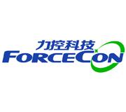 北京三維力控科技有限公司