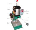 小型气动压力机价 气压机厂家