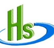 上海赫烁自动化科技有限公司