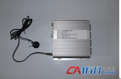 开关量8路输入8路输出控制器支持数据传输冲突检测