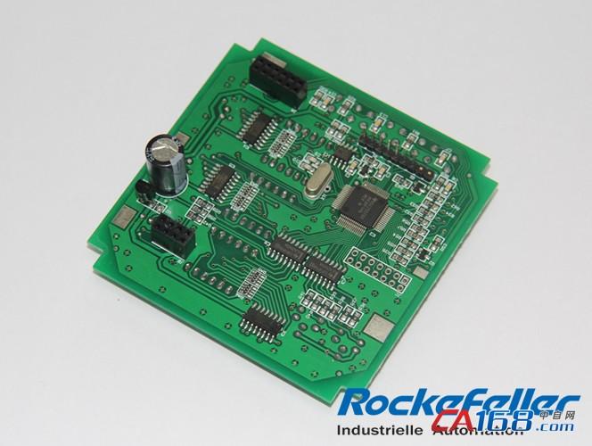 多功能电力仪表(基本型)