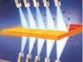 利德华福高压变频调速系统在宝钢除鳞泵上的应用