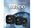 福州诚悦-日立变频器WJ200-075HF