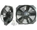 北京现货热卖西门子变频器风机W2D250-GA04-09