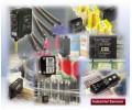 供应美国TRI-TRONICS公司光电、光纤传感器