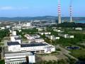 利德华福5.5MW级高压变频器在大唐华银耒阳电厂210MW机组给水系统中的应用