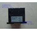 现货欧姆龙CP1E-N40DR-A  PLC可编程控制器