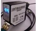 光亮度传感器LMS-100