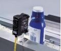 TRI-TRONICS荧光传感器UVS-3A