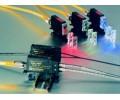 光纤色标传感器SE3WLCF4