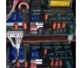 德国RE DIXON射频发生器