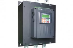直销CMC-SX系列数码型软起动器/低压电机软起动器