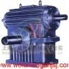 tpa160-12.5包络蜗轮蜗杆减速机,价格,厂家,加工,批发