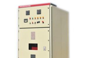 直销CMV高压固态软起动装置/10KV高压固态软启动柜