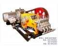 高压注浆泵哪家好到天津聚强品质高