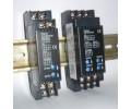 M5SN-AA无源直流信号隔离器