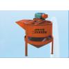 二次灰浆泵的价格|小型灰浆搅拌机|二次灰浆搅拌机批发