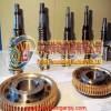 tps250-10环面包络蜗杆,价格,厂家,加工,批发,专卖