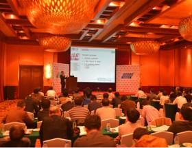 PI-China2014巡回技术研讨会在上海完美收官