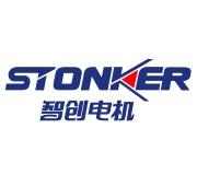 深圳市智創電機有限公司