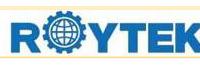ROYTEK-罗伊泰