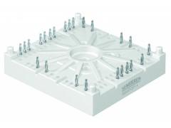 SEMITOP® Press-Fit模塊