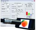 光测量传感器LEX-100