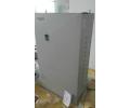变频器3.7KW 220V 单相电机变频器奥的调速风机