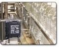 TRI-TRONICS公司透明材料检测传感器RSRC-1