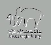 陕西华象工�⑼�业科技有限五分彩
