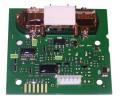 美国GE二氧化碳传感器T6500