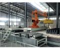 合肥泰禾冲压机器人 气动冲压,家电冲压件厂家供应,质量保证