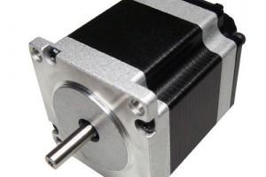 微型三协电机57HSM步进电机1-200步进电机厂价保证真品
