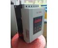 YT900系列水泵风机通用型变频器智能电机软启动器