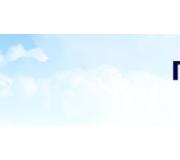 西安雙威機電科技有限公司