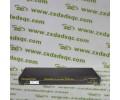 ABBDSQC系统3HAC9989-1