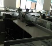 上海銳一環保科技有限公司
