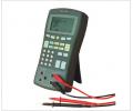 中控X207HART手持通讯器 手操器