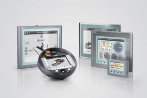 西门子:HMI操作设备及SCADA系统