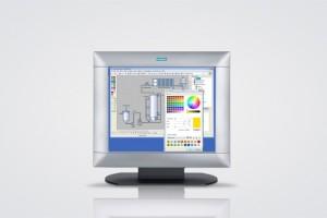 西门子:用于 SIMATIC HMI 的软件