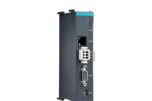 研华:APAX控制器--APAX-5520CE