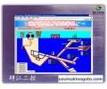 矿业数字化智能化控制用12寸工业平板电脑