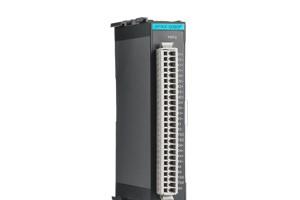 研华:PAC APAX-5090P